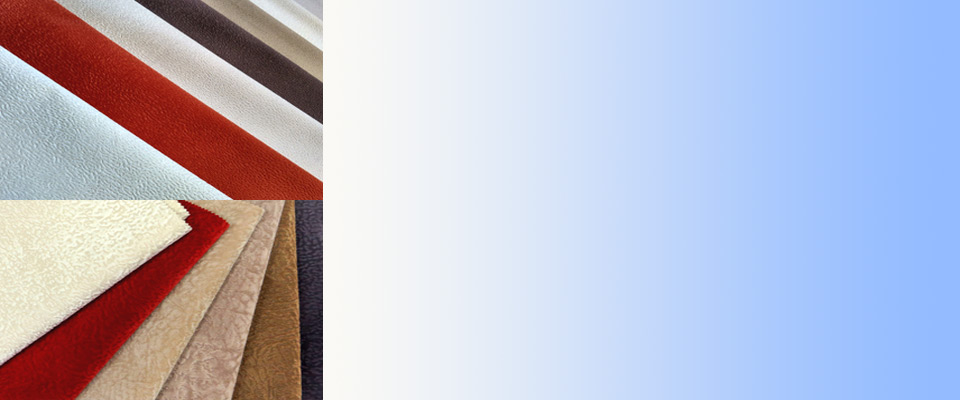Криосауна - выбор цвета